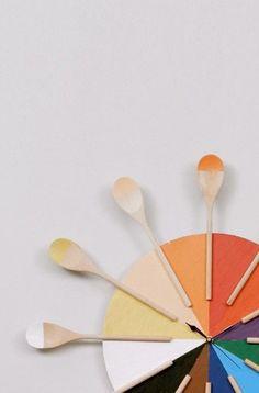 Fabriquer une horloge murale avec YouJustDo