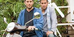 REPLAY TV - Secret Story 5 : Zelko et Zarko dans le Big Brother Belge? - http://teleprogrammetv.com/secret-story-5-zelko-et-zarko-dans-le-big-brother-belge-2/