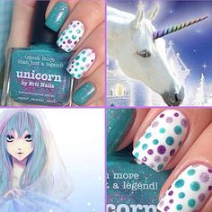 WONDERLAND = 'Unicorn, Lizze + Pandora' nails by @_super_mama_nails_ ❤️❤️️️️️️️️thx Kate :) ⭐️That Remover + Those Wipes + MoYou Stamping plates + Liquid Palisade + NailVinyls + Nail Butter + Creative Shop BIG Stamper all available via PP link in bio⭐️ #polish #polishaddict #picturepolish #aussienails #vernis #lacquer #lovenails #lovemanicure #enamel #npa #nail #nails #nailart #nailporn #nailswag #nailaddict #nailartwow #naildesign #nailenamel #nailpolish #naillacquer #nailpolishaddict…