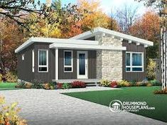 Image Result For House Designs In South Africa Best Roof