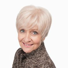 Do you need tips on how to care for your human hair wig? Check out our advice from one of our wig specialists http://www.wigsboutique.co.uk/caring-for-your-wig-or-hair-piece/