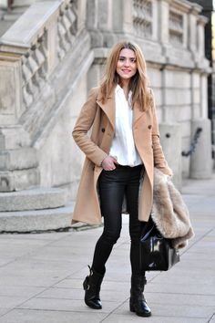 Make Life Easier - Light blog about fashion, cooking and shopping