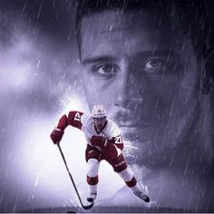 Hot Hockey Players, Hockey Teams, Sports Teams, Team Photos, Sports Photos, Hockey Senior Pictures, Senior Photos, Red Wings Hockey, Detroit Sports