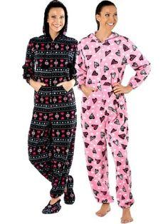 d4d22867584c Women s Nightwear ·
