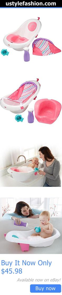 1000 ideas about baby bath tubs on pinterest baby tub baby bath seat and. Black Bedroom Furniture Sets. Home Design Ideas