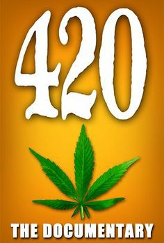 420 The documentary
