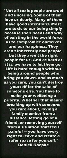 Unbelievably true