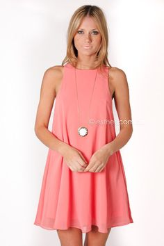 pre-order - carrie cocktail dress - coral - arrive early september | Esther clothing Australia and America USA, boutique online ladies fashion store, shop global womens wear worldwide, designer womenswear, prom dresses, skirts, jackets, leggings, tights, leather shoes, accessories, free shipping world wide.