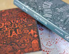Isak Dinesen book covers