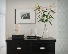 Förgyll ditt hem med stilleben | Simplicity