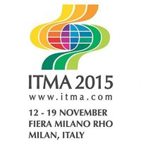 #ITMA 2015, Begins At #Milan In #Italy From Nov 12 - https://www.indian-apparel.com/appareltalk/news_details.php?id=1153&nh