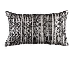 Sala Cushion | KAS Australia