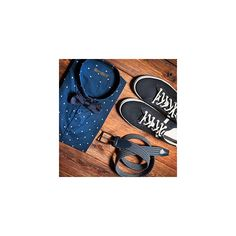 PromotedTrend_Menswear1 ❤ liked on Polyvore featuring men, backgrounds, pictures and other