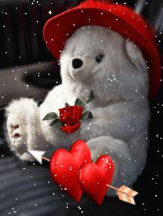 Cute Wallpapers Of Teddy Bears 1024×768 Taddy Bear Image Wallpapers (58 Wallpapers) | Adorable Wallpapers