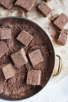 ... Fudge n Truffles on Pinterest | Fudge, Truffles and Fudge Recipes