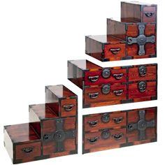 Nagomi-65B03_mobilier_meuble_modulaire_japonais_escalier_rangement_decoration_style_zen.jpg 450×450 pixels