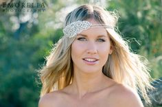 The Ribbon and Lace Bridal Couture collection 2015 bohemian insoired bridal and formal occasion pieces ON SALE by RnLOffandRacing on Etsy