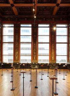 """Cutting across the Chicago Architecture Biennial: Sou Fujimoto's potato chips and other found architectures 