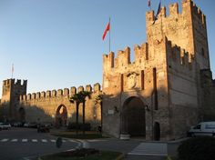 The Soave Castle, Soave: See 461 reviews, articles, and 420 photos of The Soave Castle, ranked No.2 on TripAdvisor among 25 attractions in Soave.