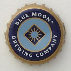 Located in Golden, Colorado. State Of Colorado, Colorado Homes, Denver Colorado, Beer Bottle Caps, Bottle Top, Dream Vacations, Vacation Spots, Fun Drinks, Beverages