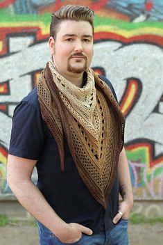 Ravelry: Cappuccino pattern by Sven Lersch