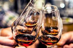 "South African Whisky takes ""rest of the world"" title in prestigious global competition"