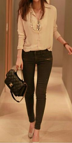 Business casual fashion trends women work outfit office business woman professional wear work attire