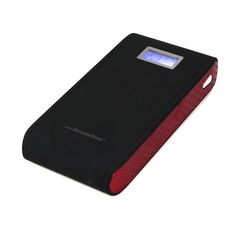 Power charger 15600 mAh