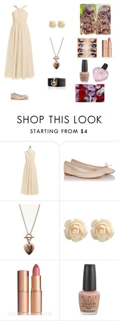 """""""The Hale Twins #24"""" by jazmine-bowman ❤ liked on Polyvore featuring Repetto, 1928, Cullen, Wet Seal, Charlotte Tilbury, OPI and Victoria's Secret"""