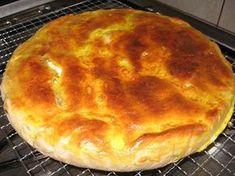 placinta cu branza la cuptor Vegan Dinner Recipes, Vegan Dinners, Healthy Recipes, Sweet Desserts, Just Desserts, Healthy Cooking, Cooking Recipes, Romanian Food, Pastry And Bakery