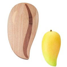 Factory Supply Cutting Board Set With Holder Oak Knife - Buy Cutting Board Set With Holder,Cutting Board Oak,Cutting Board Knife Set Product on Alibaba.com