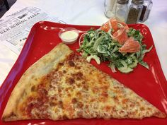 Old School Pizzeria in North Las Vegas, NV