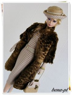 US $139.50 New in Dolls & Bears, Dolls, By Brand, Company, Character