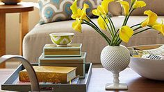 Home decorating ideas on a zero dollar budget: Are you on a tight budget but still want to revamp your home? You don't have to spend a cent.
