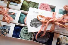 🐣. Offer Xtras! fiber gift box, velvet ribbon and roving, fiber art supplies, velvet ribbon, wool roving, fiber pack, yarn pack, weaving, weaving supplies for $12.99 #GiftForHer #GiftBox #YarnKit #VelvetRibbon #WeavingLoom #GiftWrapping #WeavingPack #ChristmasGift #ribbon #WeaversPack Velvet Ribbon, Silk Ribbon, Macrame Supplies, Thing 1, Loom Weaving, Fiber Art, Gift Tags, Crafts For Kids, Christmas Gifts