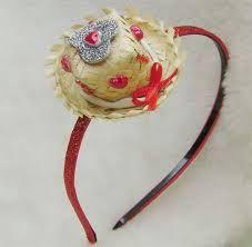 Resultado de imagem para correio elegante festa junina