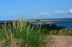 Prince Edward Island. O Canada, Prince Edward Island, Green Gables, Nova Scotia, To Go, Places To Visit, Traveling, Country, World