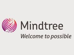 Mind Tree Off Campus For Fresher Junior Engineer On May 2015