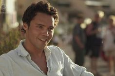 Andy Jordan.. biggest babe from MIC