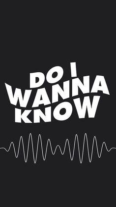 Arctic Monkeys iPhone 5 wallpaper