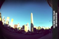 Buenos Aires, Argentina , March 2012