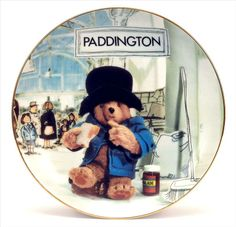 Paddington Bear is a series of British animated shorts based on the Paddington Bear book series by Michael Bond produced by FilmFair. This was the first television series based on the popular children's book Paddington Bear. In the United States it was usually shown on pay television as filler in between programs.Narrator was actor Michael Hordern. It was one of the few tv shows to combine a puppet show with cartoon - Paddington himself was a puppet, but other characters were cartoon…