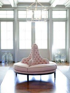 40 Französische Landhausmöbel  Gestalten Sie Eine Traumhafte Wohnecke!    Pinterest   Upholstery, Baroque Furniture And Country Decor