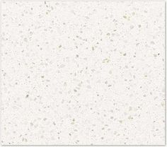 Etonnant Snowden White Granite Countertop (touch Of Sparkle)