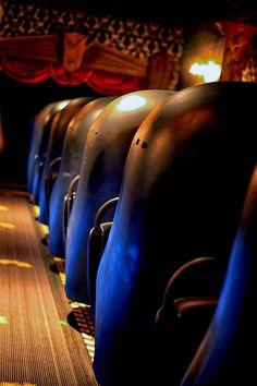 Haunted mansion at Disney World Walt Disney World, Disney Parks, Disney Pixar, Disney Dream, Disney Love, Disney Magic, Parc Disneyland Paris, Disneyland Park, Disney Resorts