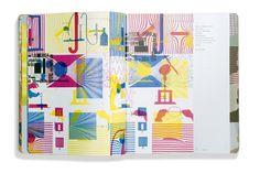 Fons Hickmann M23 - Festival de l'affiche de Chaumont - Art, Auststellung, Book, Buch, Exhibition, Leitsystem, Plakate, Poster