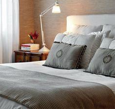peseira-cama-quarto6