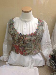 Folk Costume, Costumes, Polish, Vitreous Enamel, Dress Up Clothes, Fancy Dress, Nail, Men's Costumes, Nail Polish