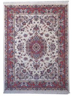 Tapis persans - Tabriz  Dimensions:228x170cm