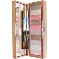 Bobbi Brown Shimmer Brick Eye Palette - Pink Opal (0.14oz) I LOVE THESE COLORS!!! #buydigstyle